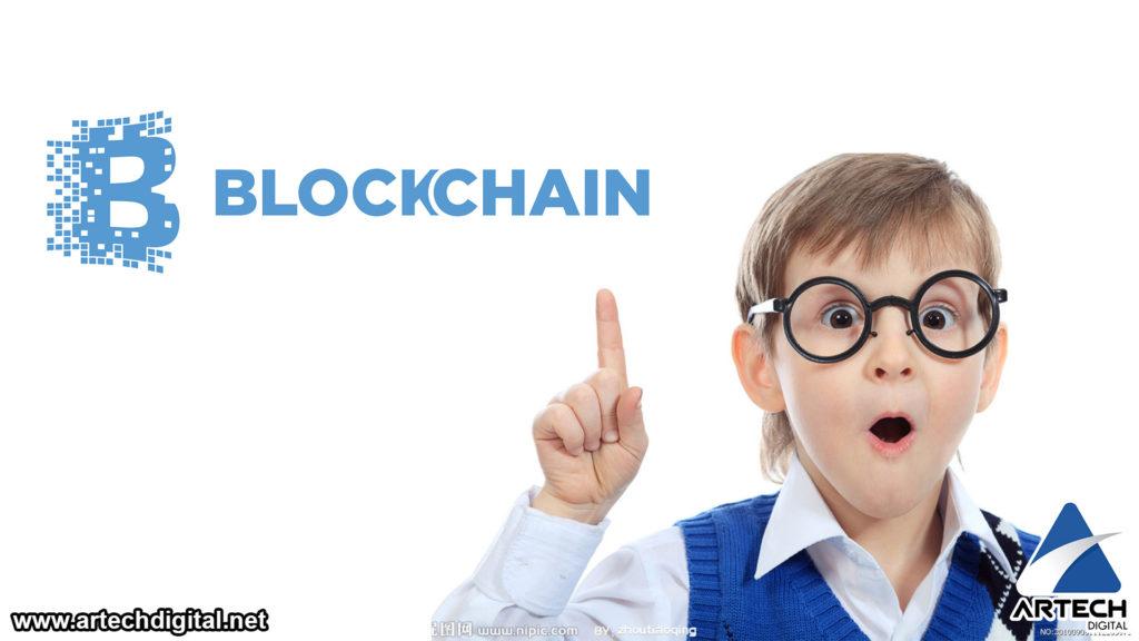 tecnología _ Blockchain _ Siglo-XXI _ Artech _ Digital