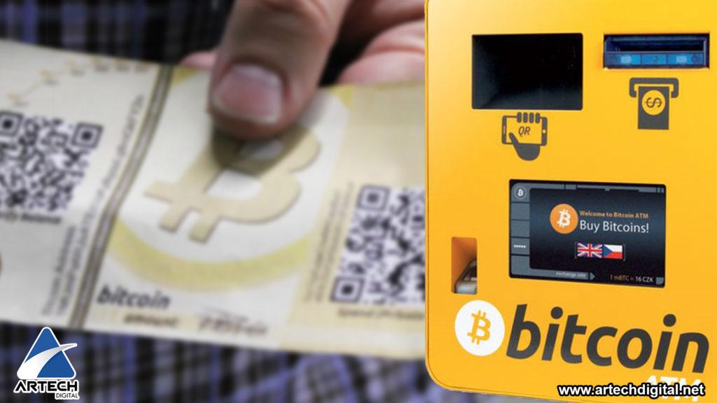 Cajeros-Automáticos-Bitcoin-Artech-Digital