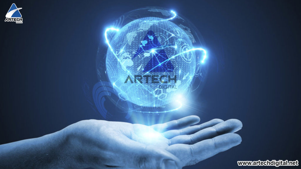 web-4-internet-artech-digital