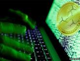 plataforma - Blockchain - verge - ArtechDigital