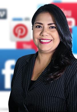 Milexy Maldonado