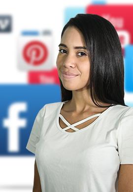 Andreina Ruiz