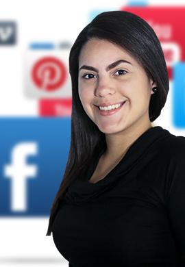 Ariana Castillo