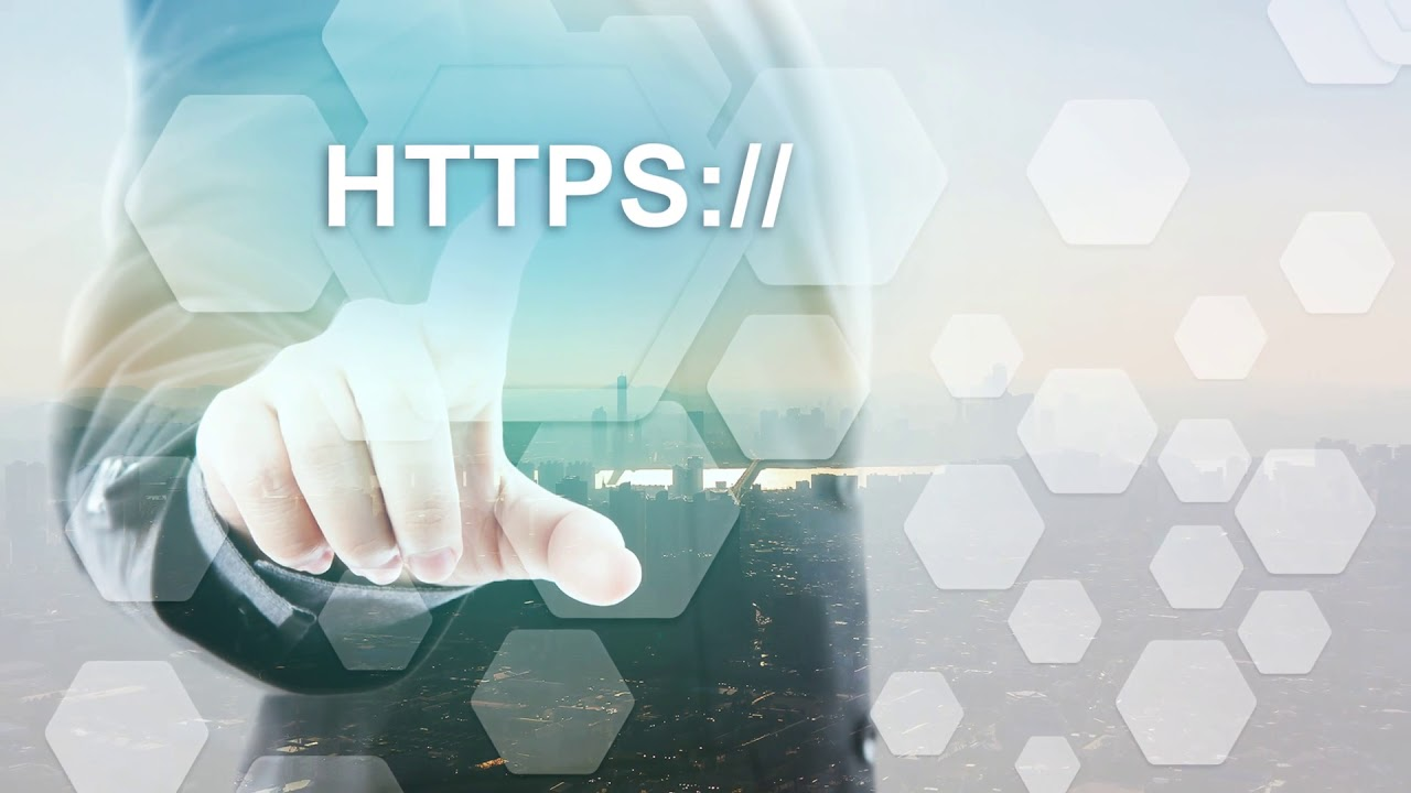 backlinks - artech digital