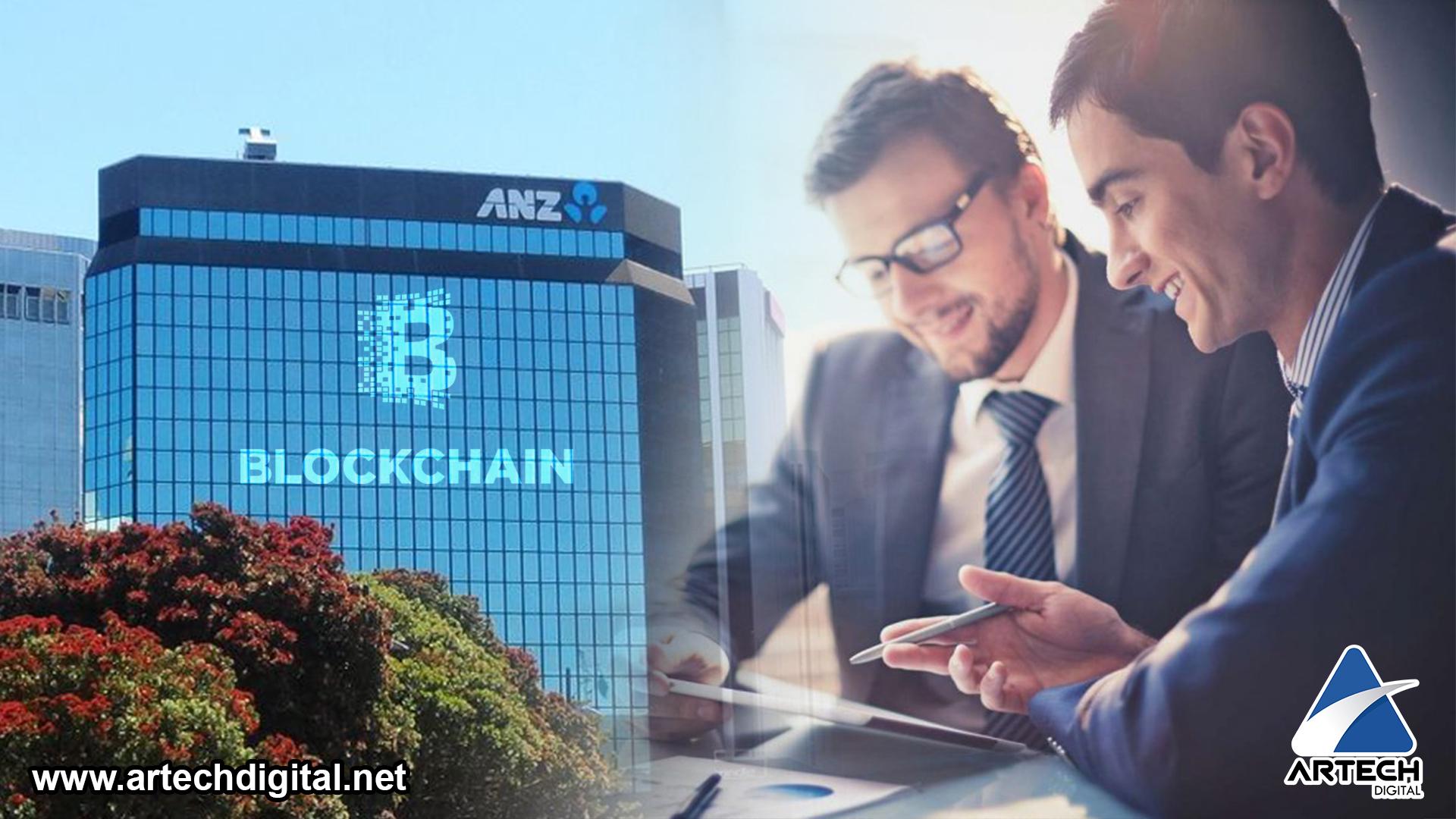 blockchain_artech_digital