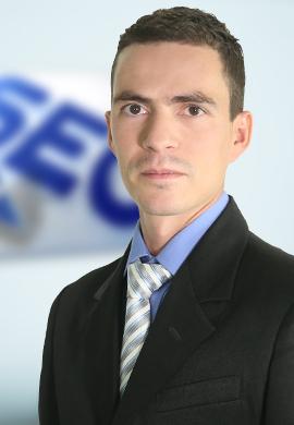 Axel Castillo