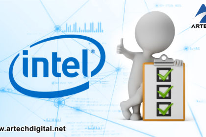 intel-tecnologia-distribuida-artech-digital