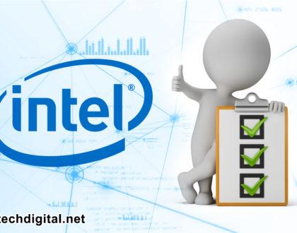 intel-tecnologia-distribuida-artech-digital