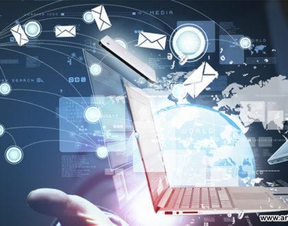 web-4-internet-artech-digital