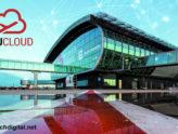 BRUcloud - Aeropuerto - Bruselas - Artech Digital