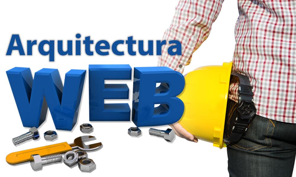 Arquitectura Web - artech digital