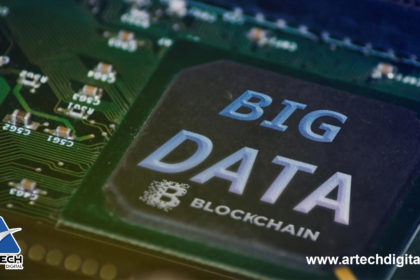Big Data - Artech Digital
