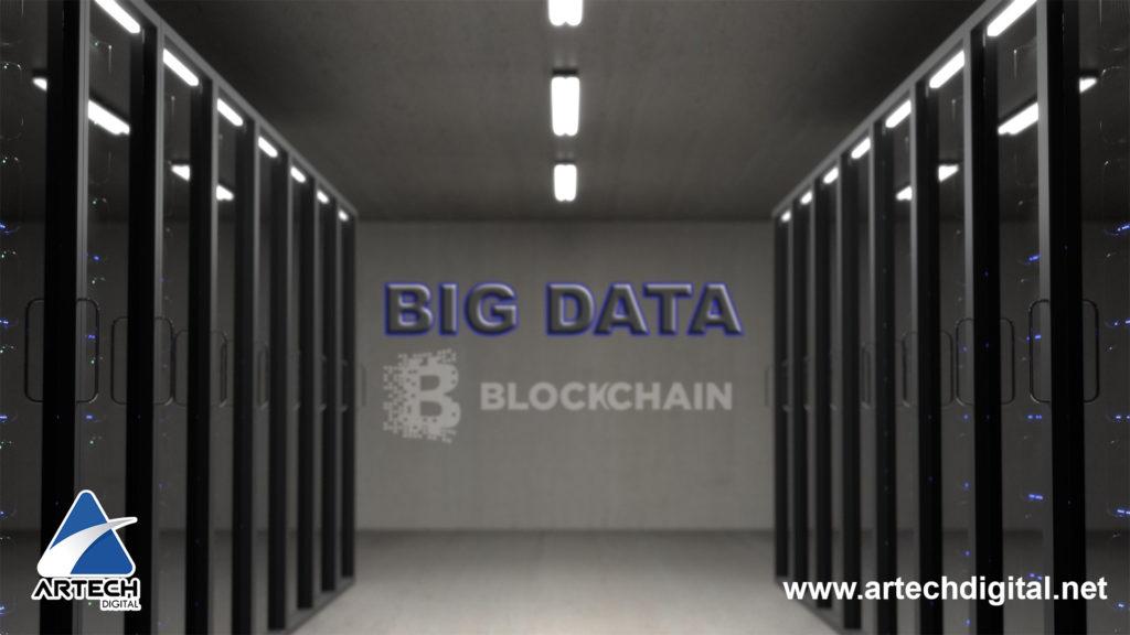 Big Data - Artech Digital