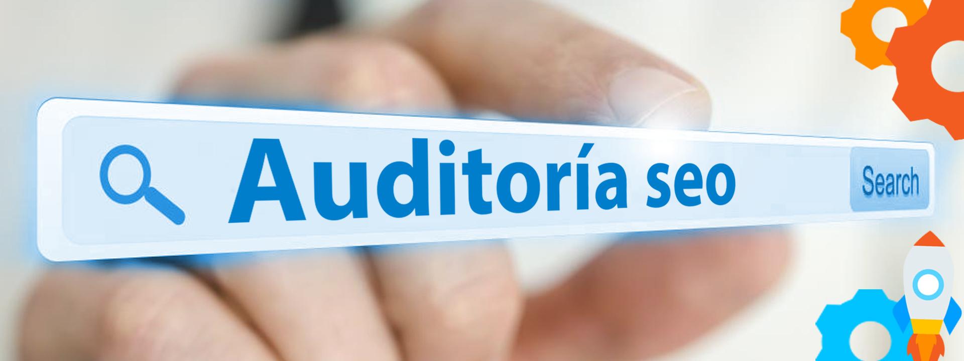 Auditoria SEO - Artech Digital