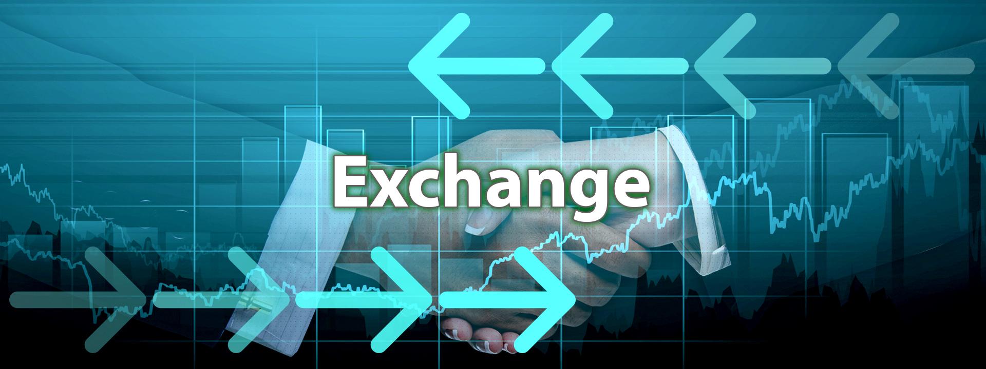 Criptomonedas-Exchange02