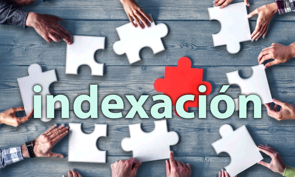 indexacion - artech digital