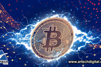 Artech Digital - Lightning Network