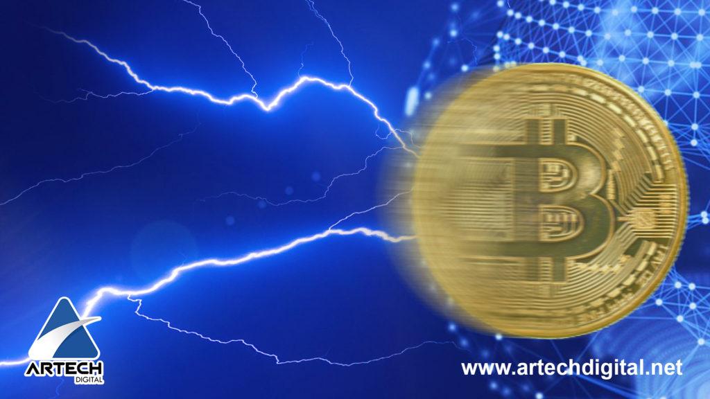 Lightning Network - Artech Digital