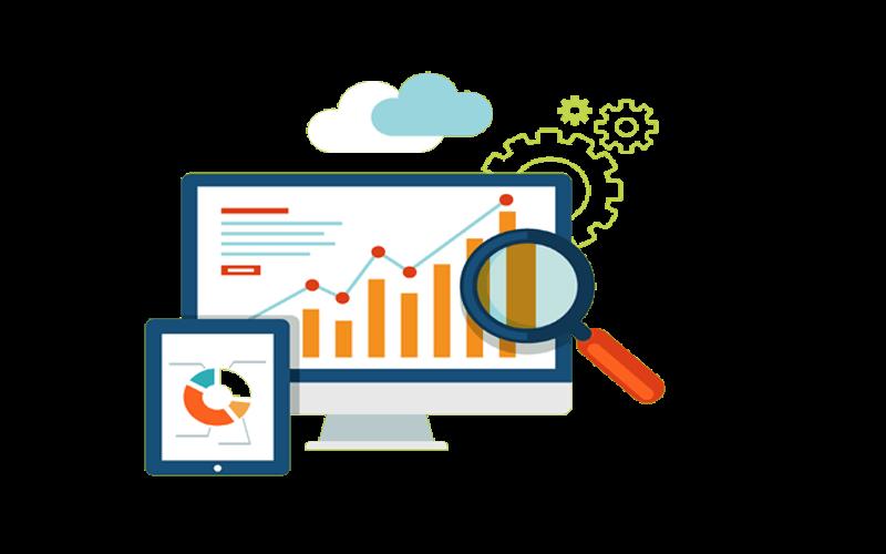 analisis web - artech digital