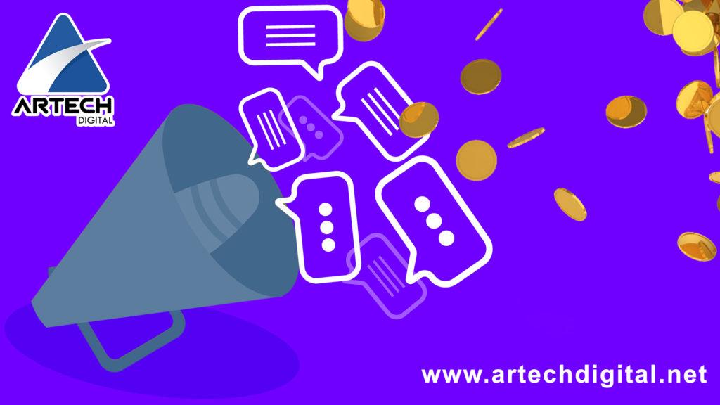 artech digital Las conversiones en las inversiones dentro del marketing digital