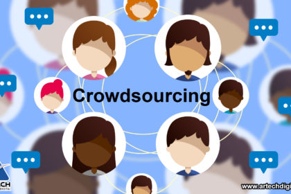 artech digital - crowdsourcing