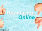 artech digital - ORM - reputacion online