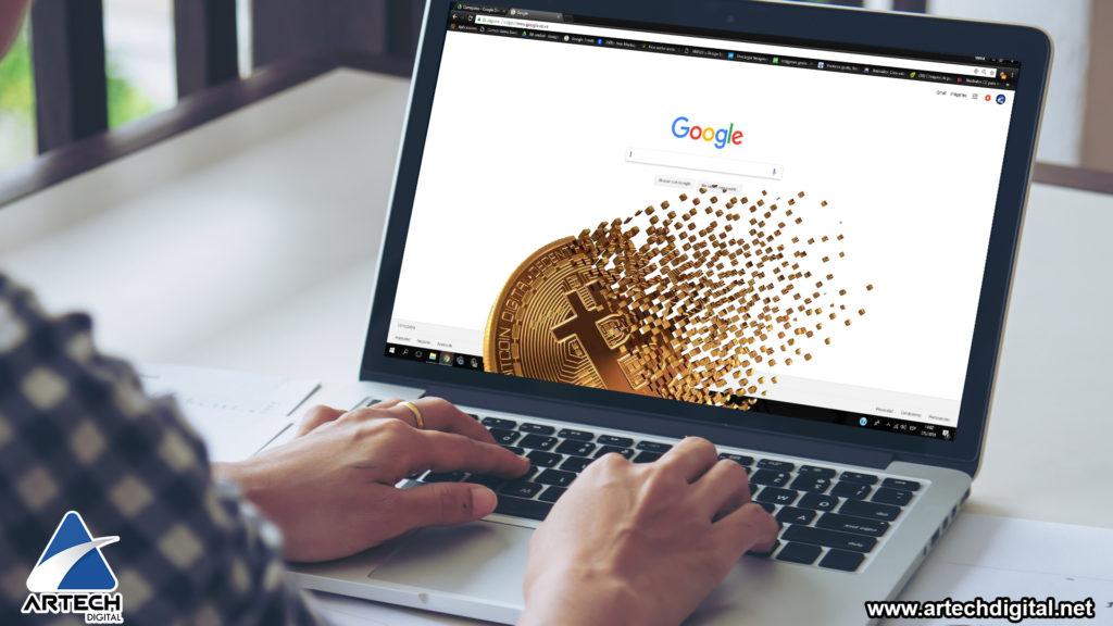 cripto-publicidad - artech digital