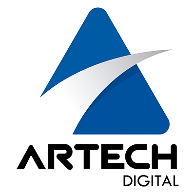 Artech Digital corp.