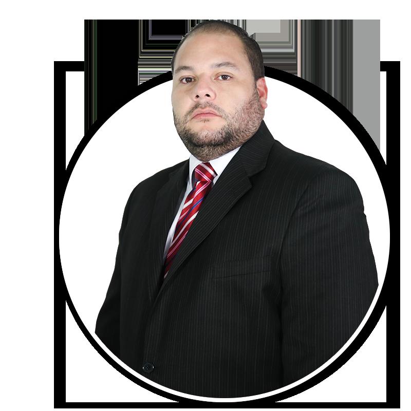 Alejandro Mendez Consultor SEO