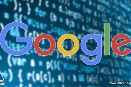 Get to know the new Google 2018 Algorithm Updates