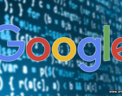 artech digital - Cambios en los algoritmos de Google
