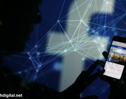ingeniero - tecnología - Artech Digital