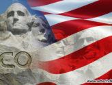EE.UU - ICOs - Artech Digital