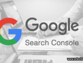 Google Search Console - Artech Digital