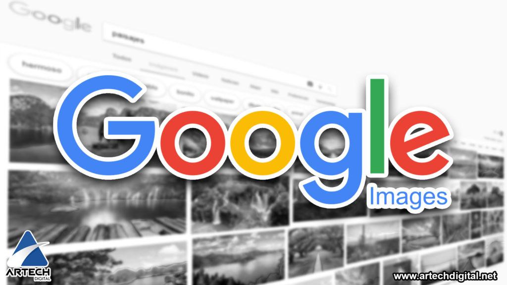 Artech Digital clasificaciones en búsquedas de imágenes