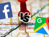 Artech Digital Facebook Google Local