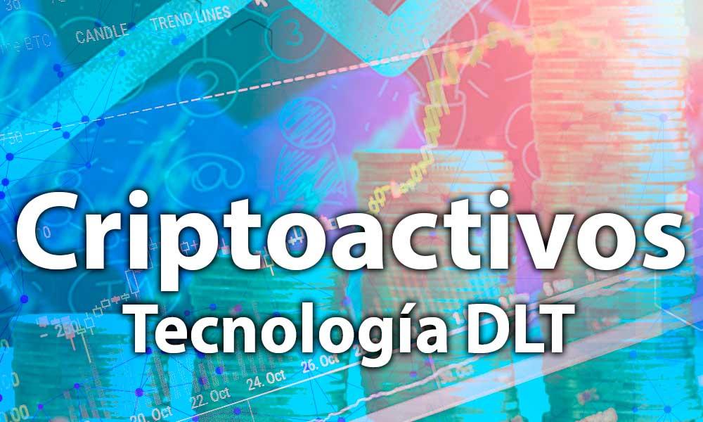 Criptoactivo Artech Digital