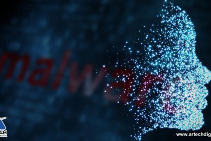 solucion al malware - Artech Digital