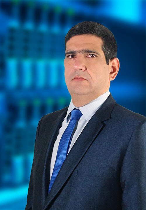 Teobaldo Rodríguez
