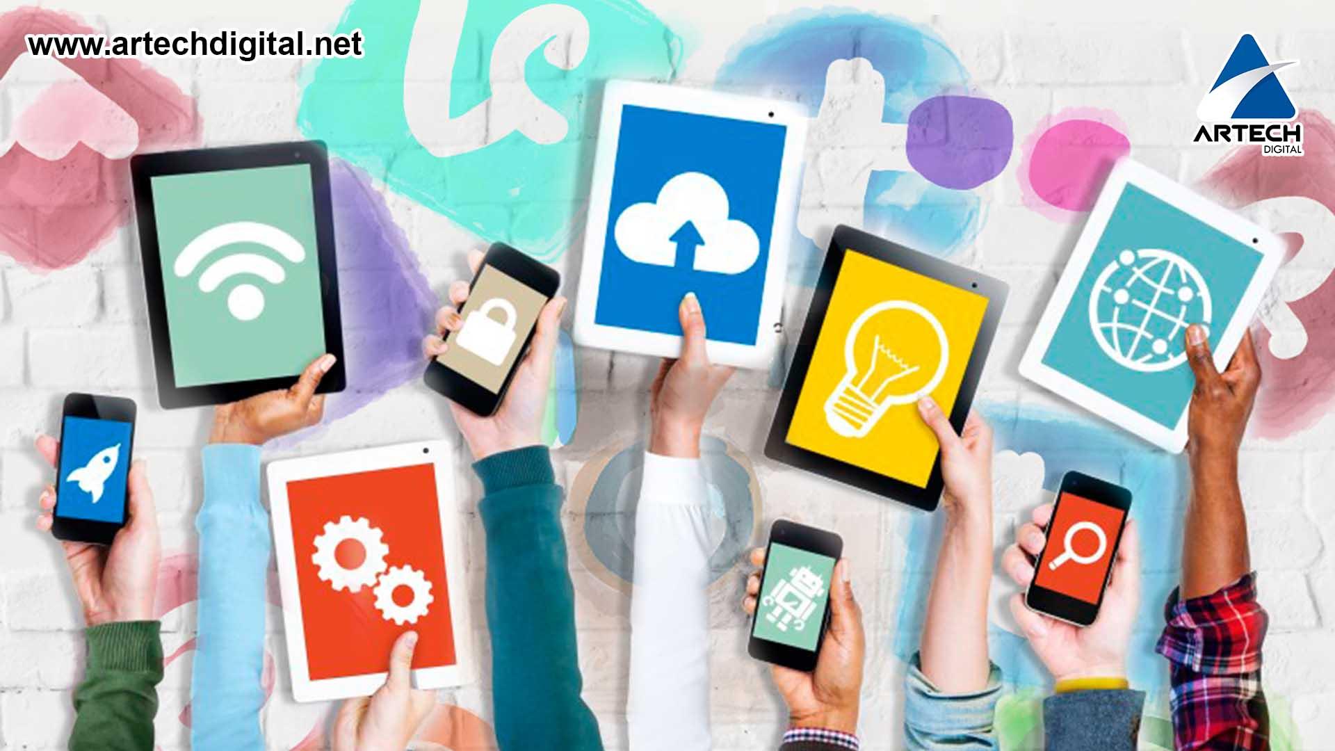 Optimizar tus estrategias de marketing digital, ahora es posible
