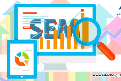 SEM - Estrategias efectivas - Artech Digital