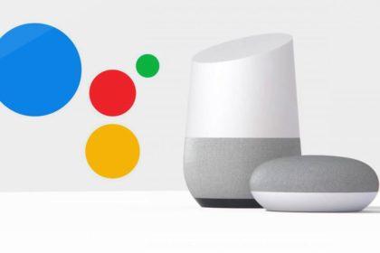 Asistente digital de Google - Artech Digital