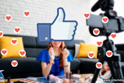 Marketing de influencers - Artech Digital