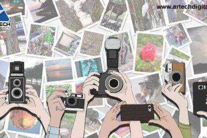Sitios web - Artech Digital