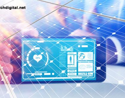 Tendencias en Salud - Artech Digital