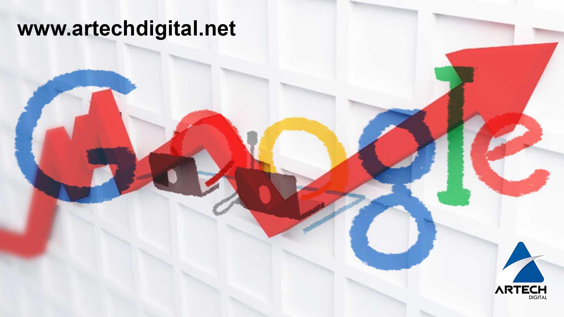 Gana posicionamiento en Google con estas técnicas eficaces