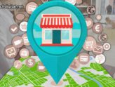 Google Local Search - Artech Digital