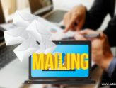 Mailing - Artech Digital