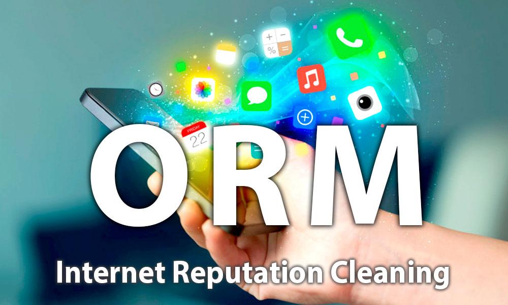 ORM- artech digital