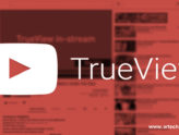 TrueView - Artech Digital